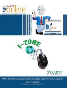 Investment Zone